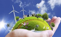Nanotechnology in Energy and Environment
