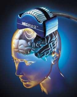Nanotechnology in Neuroscience and Neuroengineering