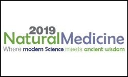 Naturopathy-Natural Medicine