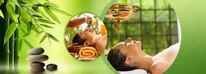 Naturopathy Practices