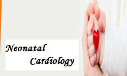 Neonatal Heart problems