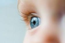 Neonatal Ophthalmology