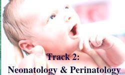 Neonatology and Perinatology