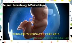 Neonatology & Perinatology