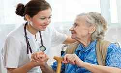 Nephrology Nursing