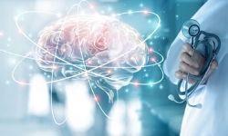 Neurogenetics & Neurometabolic Disorders
