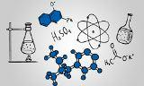 New Approaches in Mass Spectrometry