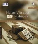 Noise, Vibration and Harshness Control