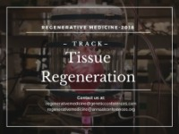 Novel Approaches in Guided Tissue Regeneration