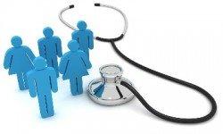 Nursing Healthcare