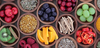 Nutritional Health & Epidemiology