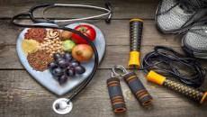 Nutritional Immunology and Immunohematology