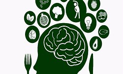 Nutritional Neuroscience and Eating Disorders