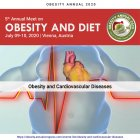 OBESITY AND CARDIOVASCULAR DISEASES