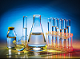 Organic Industrial Chemistry