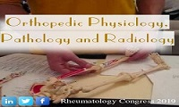 Orthopedic Physiology, Pathology and Radiology