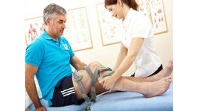 Orthopedic Sports Medicine and Surgeries