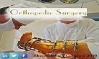 Orthopedic Surgery