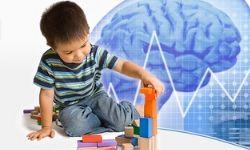 Paediatric and Geriatric Neurology
