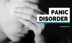 Panic Disorder and Trauma