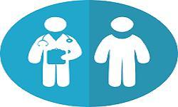 Patient Recruiting & Retention