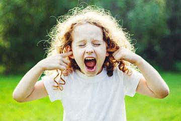 Pediatric Behavioral Disorders