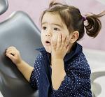 Pediatric Dentistry, Oral Care and Therapeutics