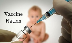 Pediatric Infectious Diseases & Vaccines