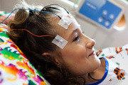 Pediatric Neurology & Auto-immune disorder