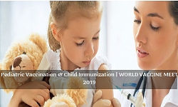 Pediatric Vaccination and Child Immunization