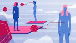 Personalized Medicine - A Redefined Treatment