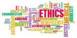 Pharmaceutical Ethics & Regulatory Affairs