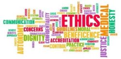 Pharmaceutical & Medical Ethics