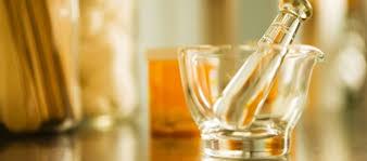 Pharmaceutics & Pharmaceutical Technology