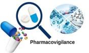 Pharmacovigilance challenges in Biosimilars