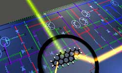 Photonic and Optical Materials
