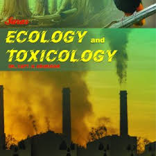 Pollution Ecology & Toxicology