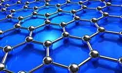 Polymeric Materials