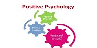 Positive Psychology: A new approach to Mental health