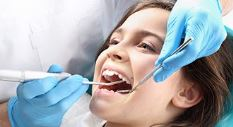 Preventive and Operative Dentistry