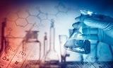 Proteomics and Its Applications