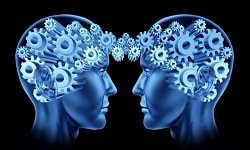 Psychiatry vs. Psychology
