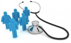 Public Health & Community Healthcare