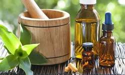 Recent Advances in Herbal and Traditional Medicine