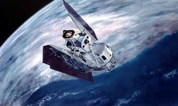 Remote Sensing and Satellite Technology