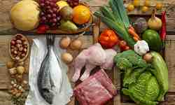 Renal Nutrition & Metabolism