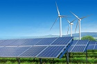 Renewable Energy Sources and Storages