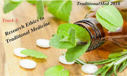 Research Ethics in Traditional Medicine