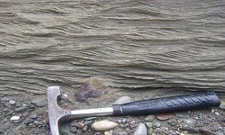 Sedimentology Geology & Stratigraphy