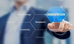 Site Management Innovation